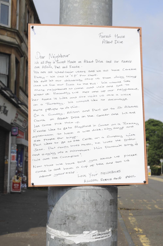 G38  -  10 2013_07_06_albertdrive_letterstoourneighbours-30_1.jpg