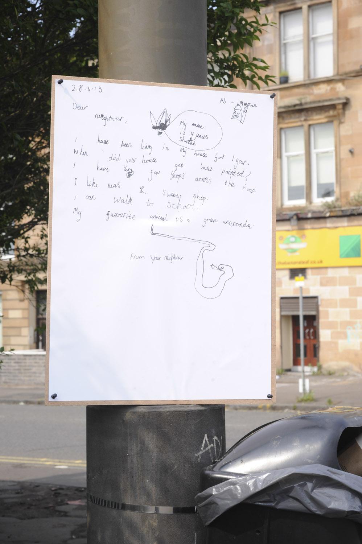 G46  -  06 2013_07_06_albertdrive_letterstoourneighbours-20_1.jpg