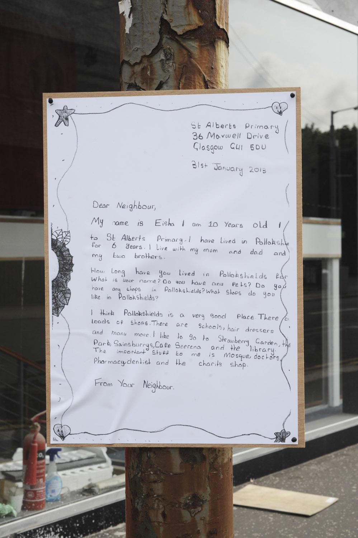 G49  -  03 2013_07_06_albertdrive_letterstoourneighbours-8_1.jpg