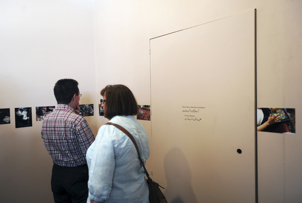 2013_07_06_albertdrive_ad_exhibition-20_1.jpg