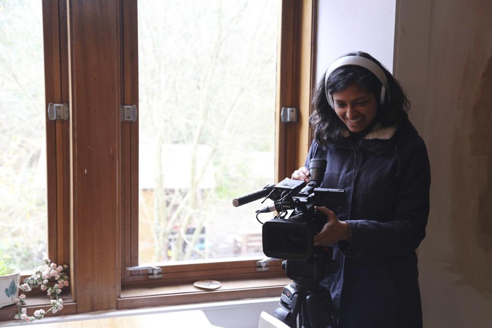 2013_04_07_albertdrive_volunteerfilmmakingworkshop-3_1.jpg
