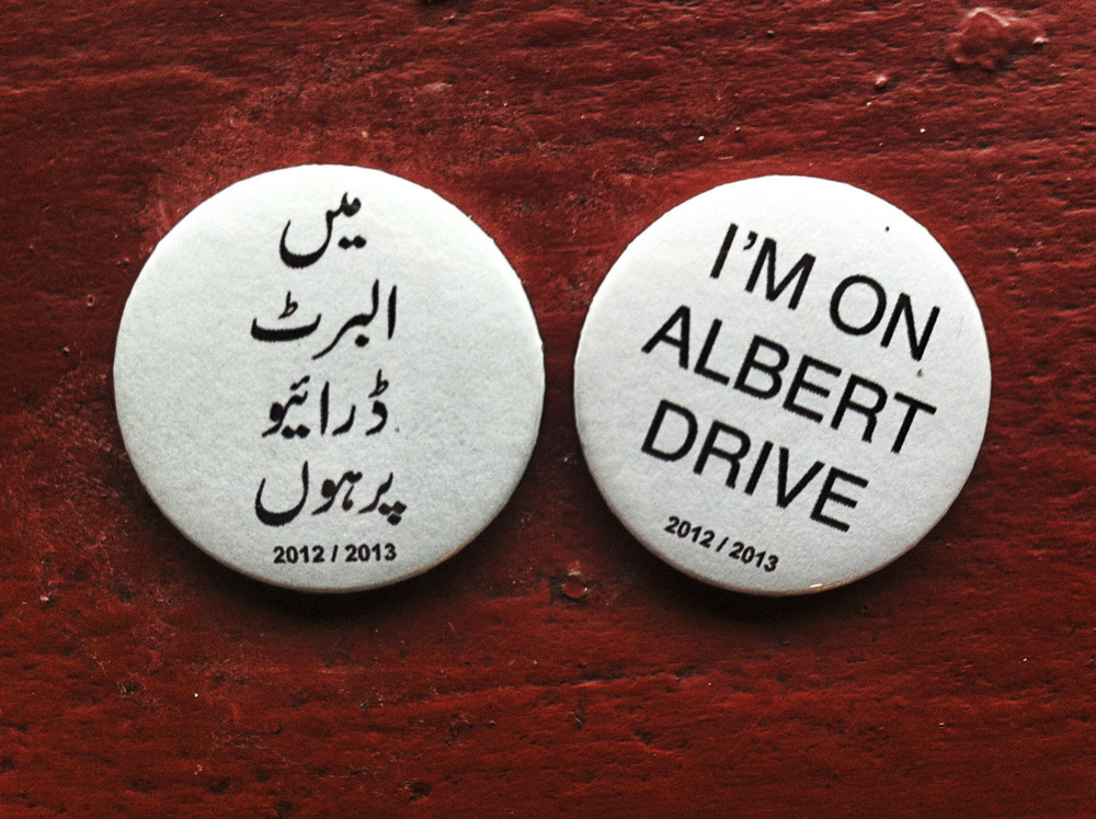 AlbertDriveBadges copy_1.jpg