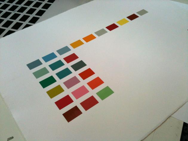 5.Test-Print-b-630x472.png