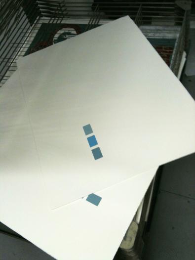 2.Test-Print-395x526.png