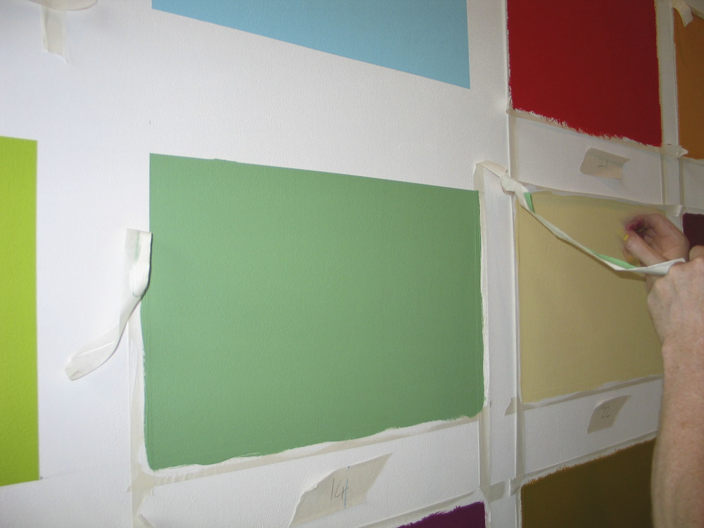 21.wall tape_1.jpg
