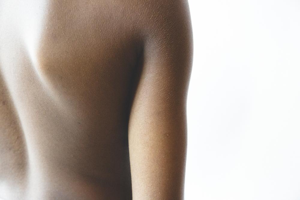 Nneka-14.jpg