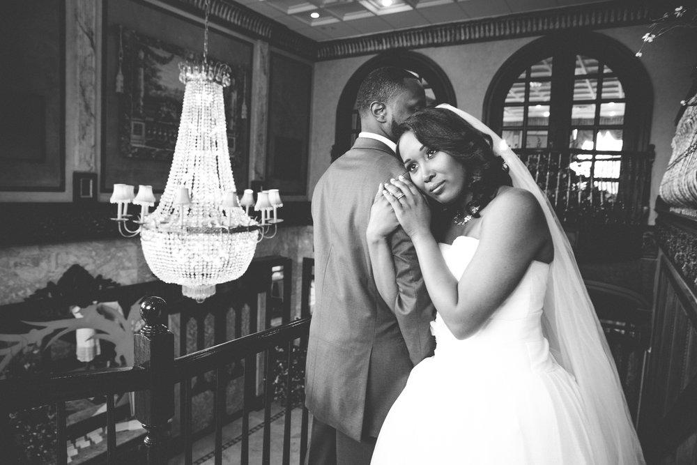 Hicks+Wedding-203.jpg