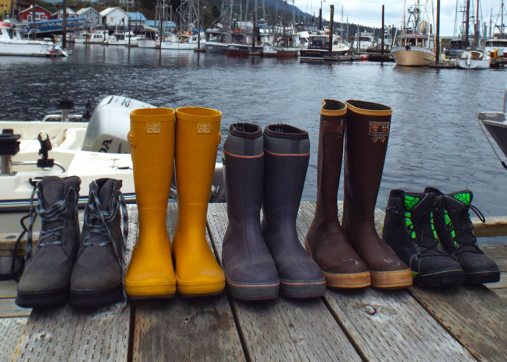 Footwear-Options-for-Your-Alaska-Cruise.jpg