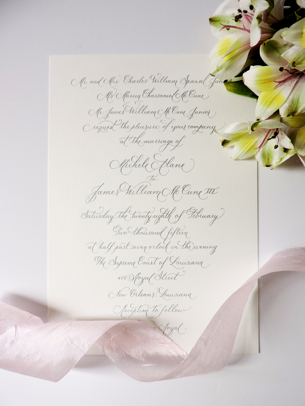 invitation-copperplate-1.jpg