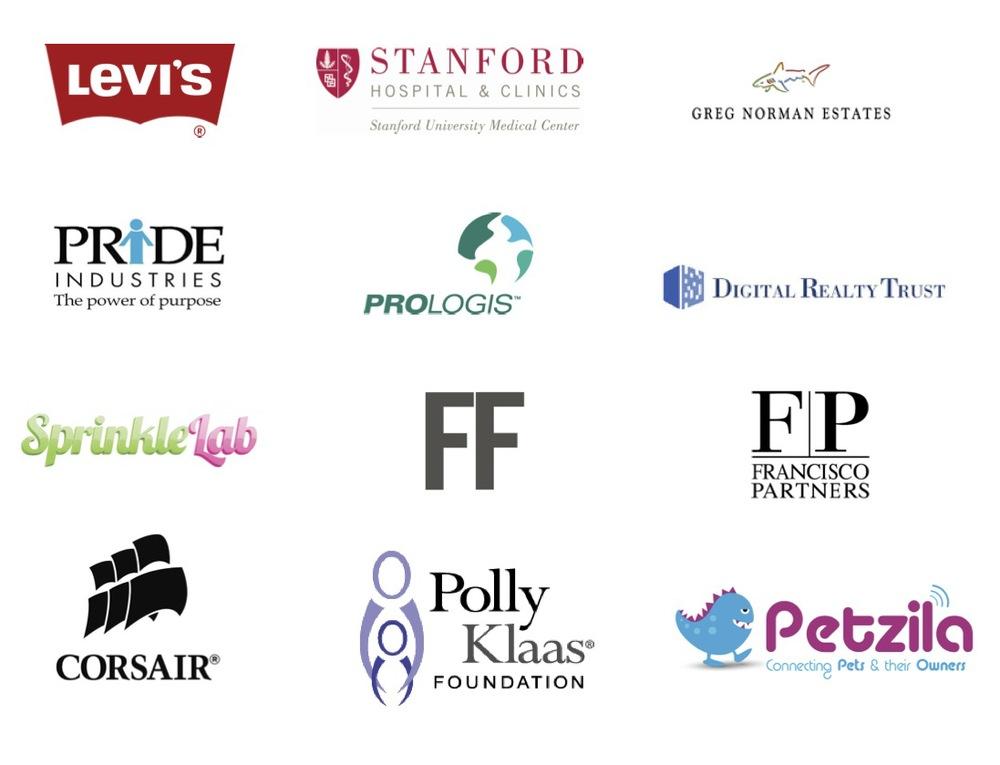 Client Logos MP VFINAL.jpg