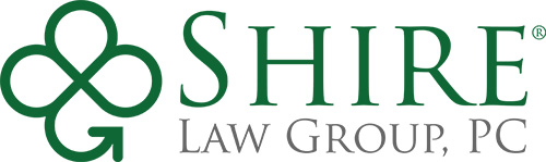 Shire-Law-Group-medium.jpg