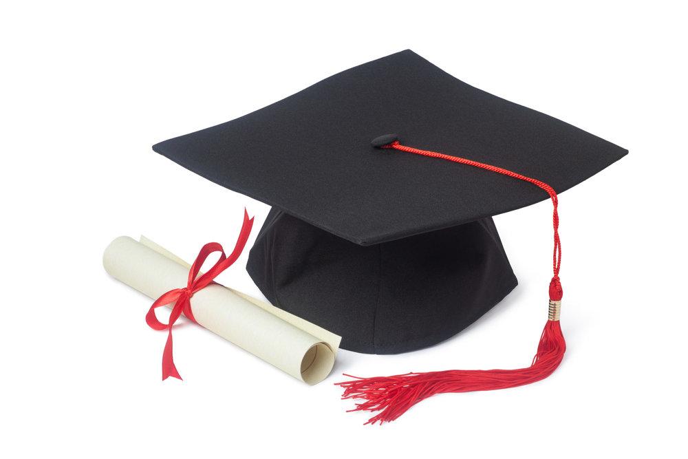hat and diploma.jpeg