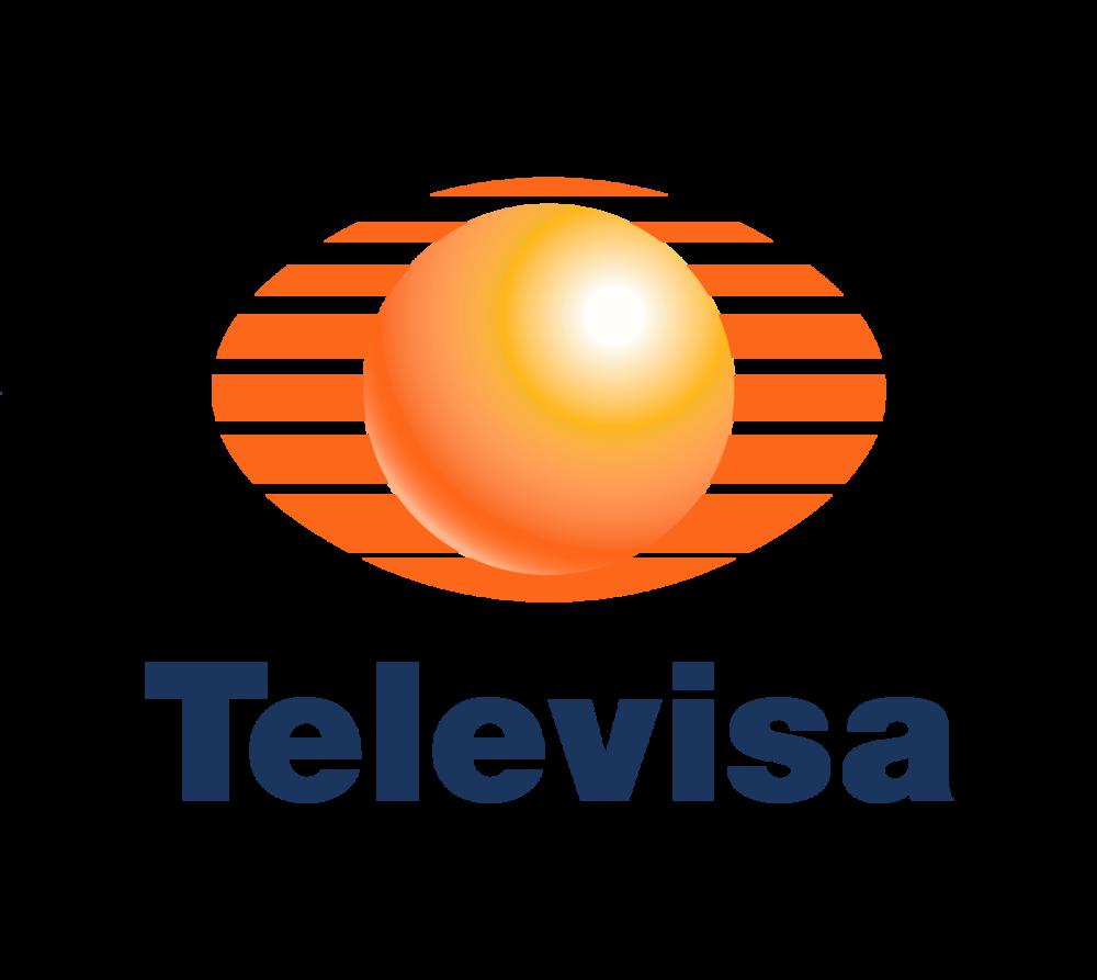 televisa.png
