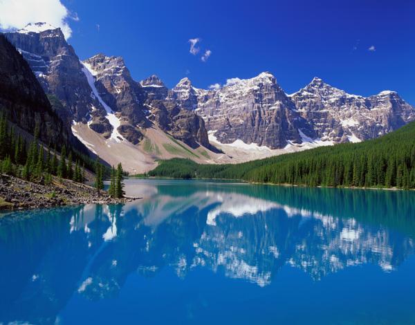 01-Brilliant-Lake-jan_lg.jpg