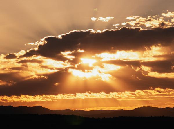 10-Cloud-Break-oct_lg.jpg
