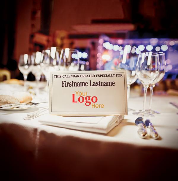 003 - Fine Dining