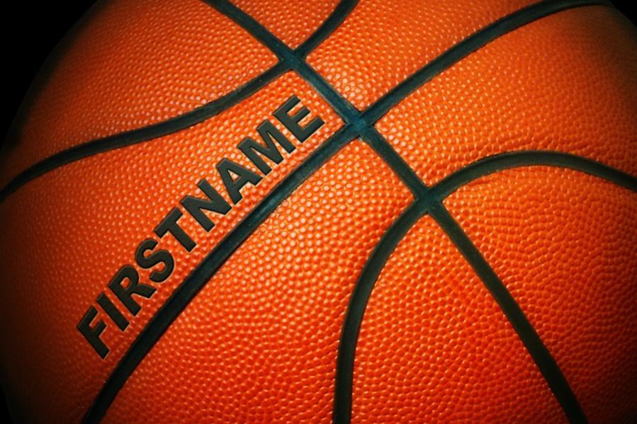 Mar - Basketball