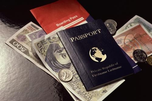 Jan - Passport