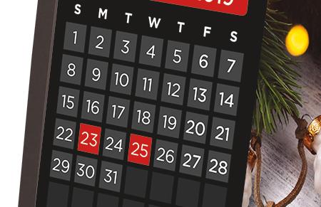 highlight_dates.jpg