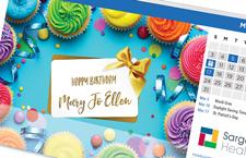 jewel_birthday.jpg