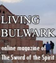 bulwarkmagazine.jpg