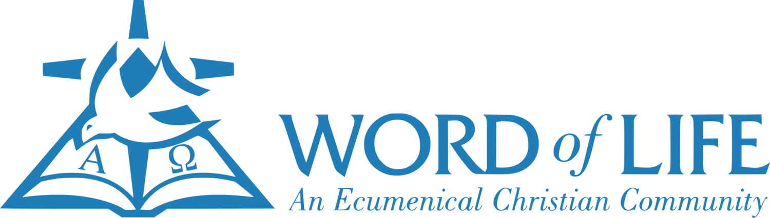 upcoming events word of life