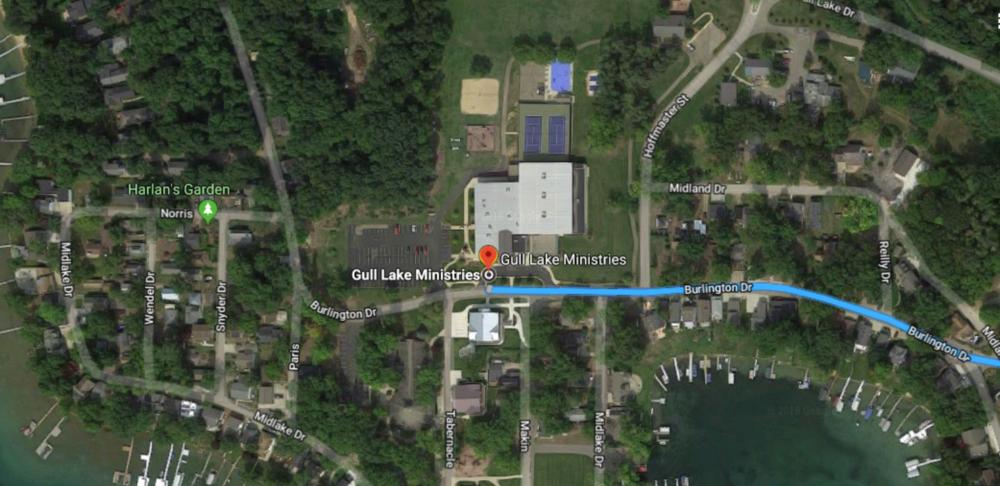 Gull Lake facility.png