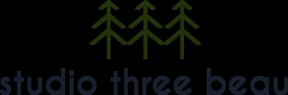 logo - studio three beau - full color.png