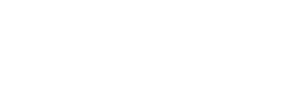 logo - studio three beau - white.png