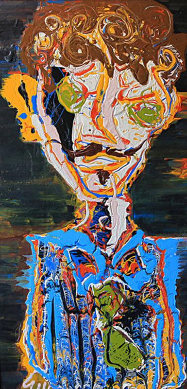 Blue-Man-Painting.jpg