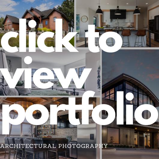 click to view portfolio. (1).png