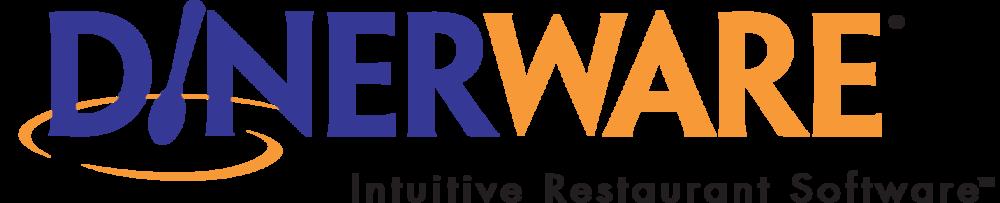 Dinerware Logo HiRES.png