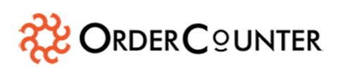 OrderCounter-logo_new_page.jpg