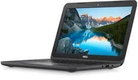 laptop image.jpg
