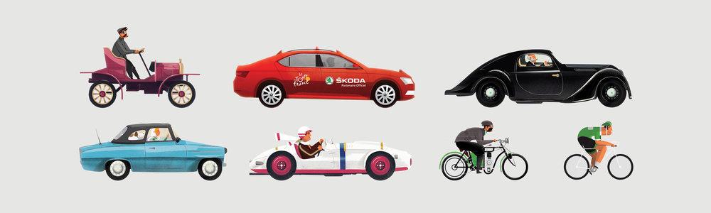 Skoda_Vehicles.jpg