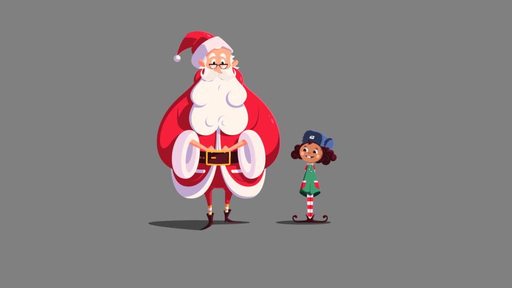 USPS_Santa_Artwork01-01.png