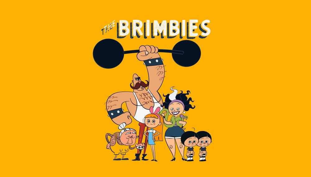 Brimbies_00.jpg