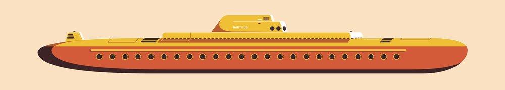CLH_Submarine.jpg