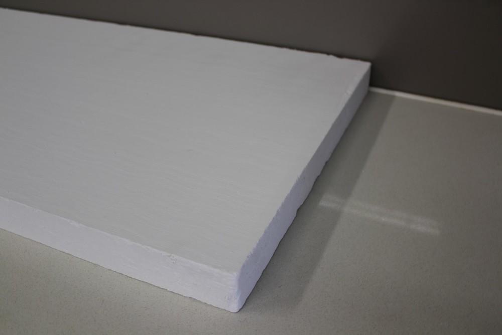 Calcium Silicate Board : Calsil board — the melbourne fire brick company