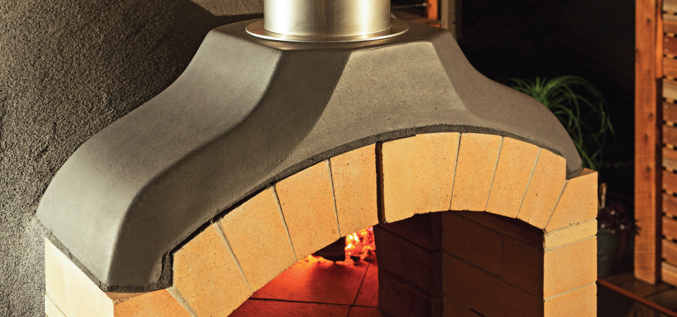 Dale's-Pizza-Oven-4.jpg