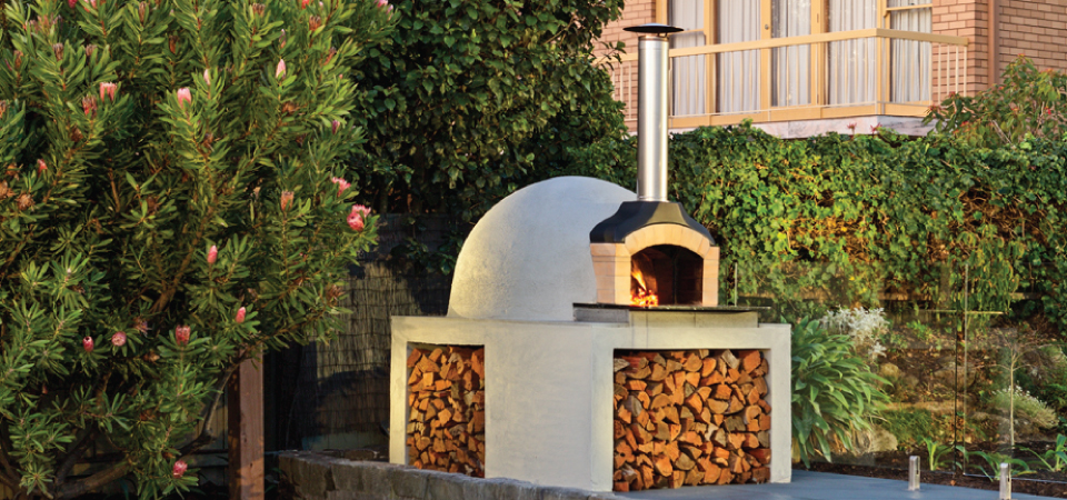 Alistair's-Wood-Fired-Oven-1.jpg