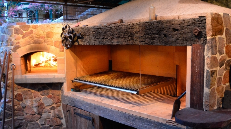 DIY Wood Fired Ovens.jpg