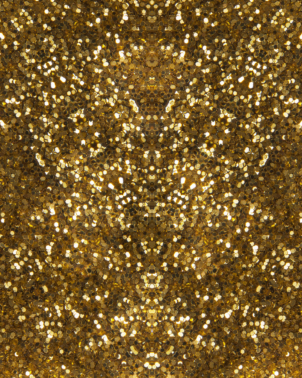 GOLD3detail.jpg