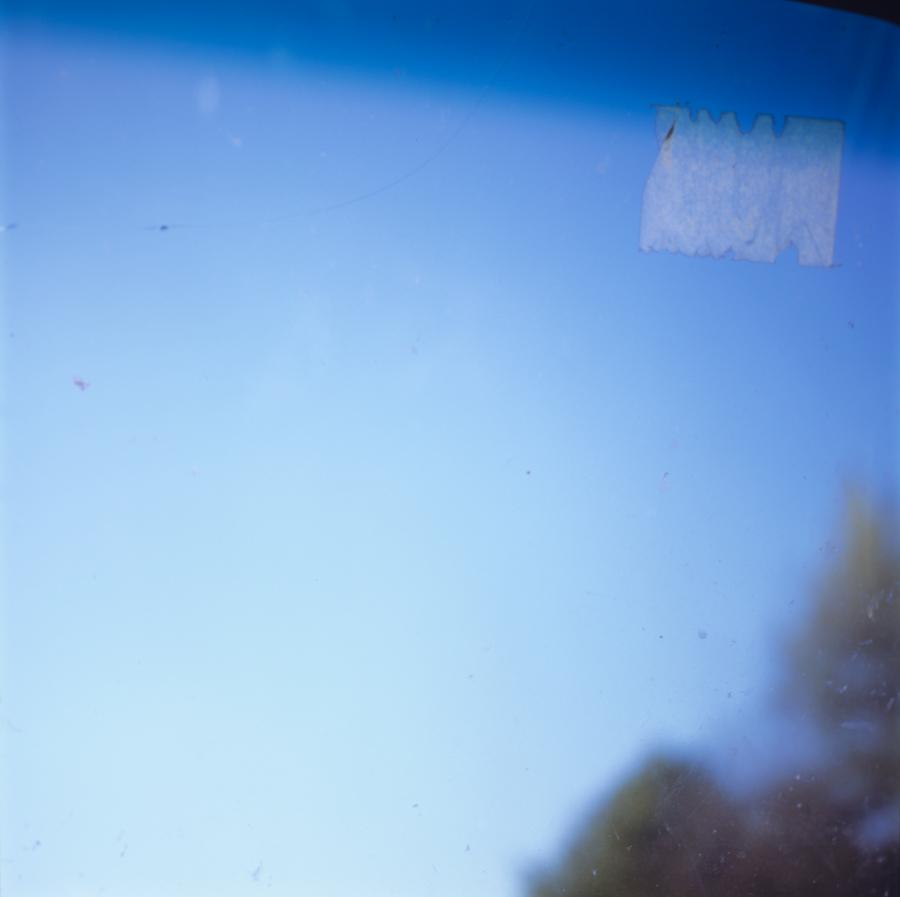 windowsticker.jpg