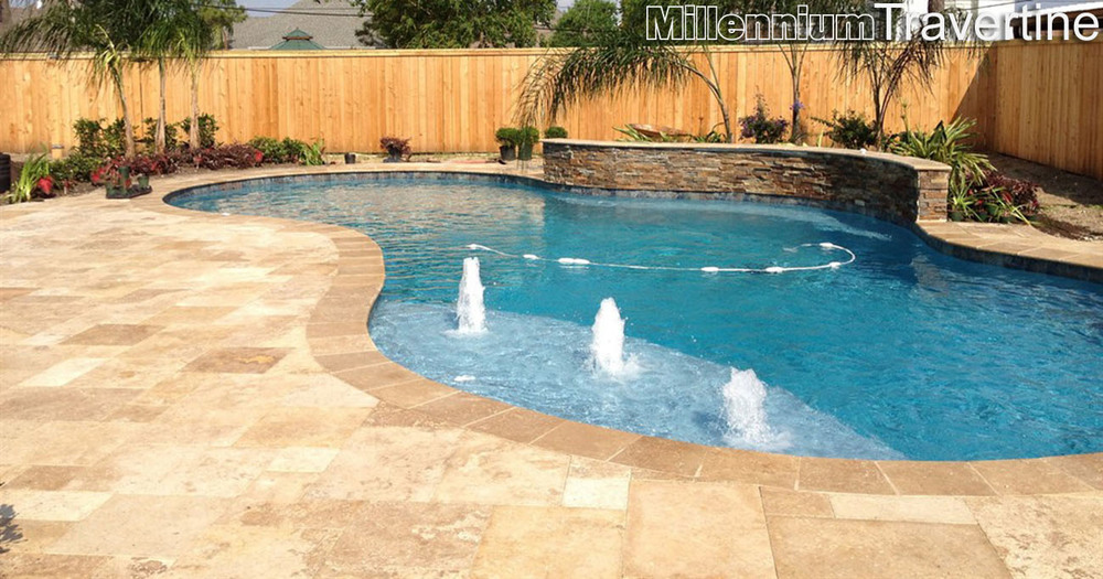 CountryClassicPaver3.jpg