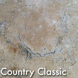 countryclassic.jpg