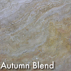 AutumnBlend.jpg