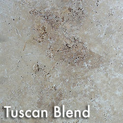 tuscanblend.jpg