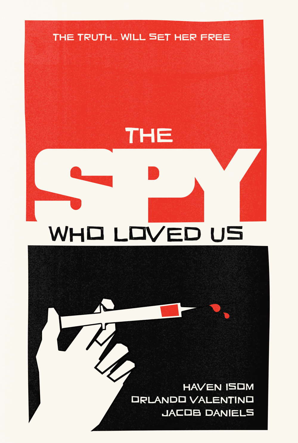thespywholovedus-poster.jpg