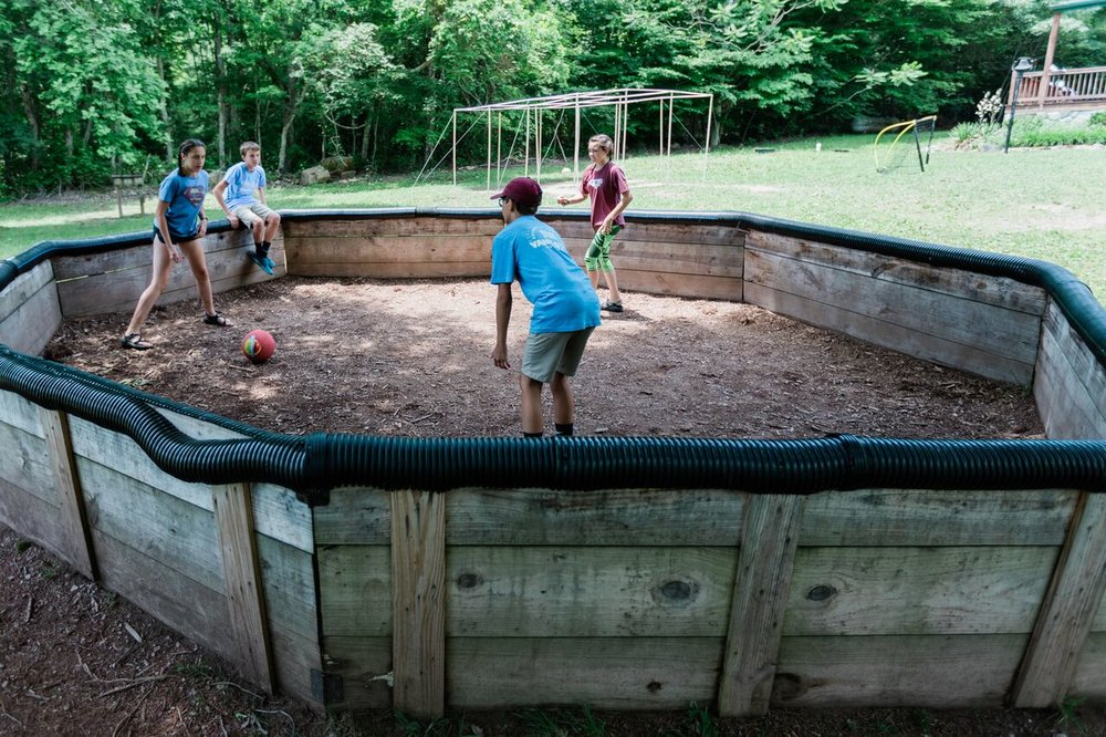 Website Gaga Ball.jpeg